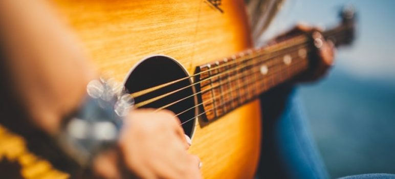 The History of Banjo Music: A Timeline