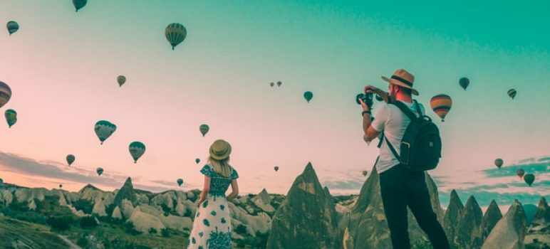 Stop Making Travel Mistakes With These Fantastic Tips